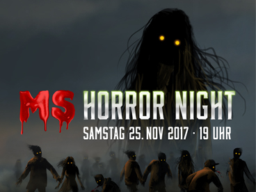 der-tm_illustration_ms-horror-night.jpg