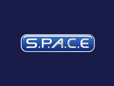der-tm_logodesign_space.jpg