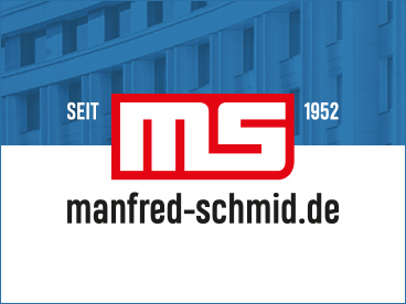 der-tm_project_logo_redesign_manfred_schmid_esslingen_relaunch_corporate_design.jpg