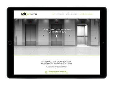 der-tm_webdesign_mk-liftservice.jpg